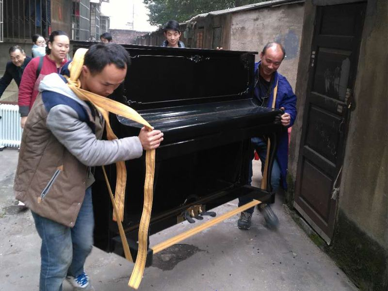 北京顺义小时搬运工
